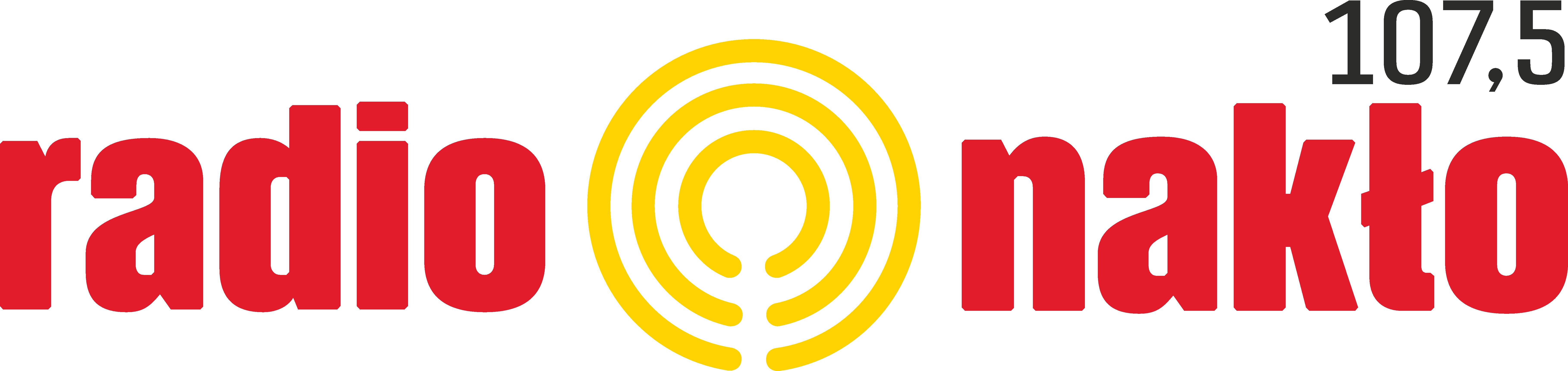 Logo Radio Nakło