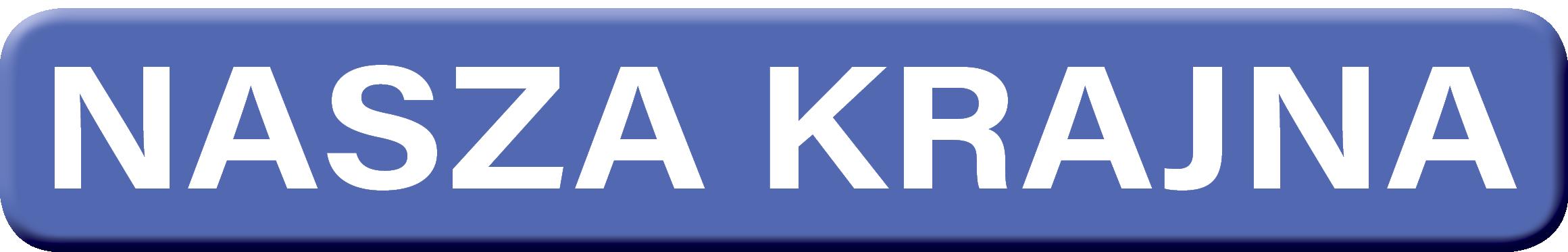 Logo Nasza Krajna